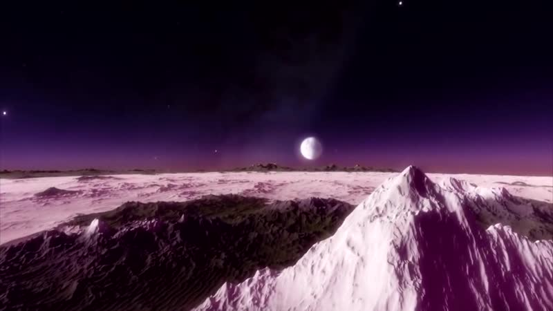 Планеты вызывающие повышенный интерес
