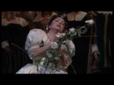 Bellini I Puritani - Anna Netrebko NYMET 2007