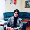 Irina Berezhetskaya