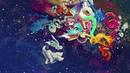 Anoebis Adrenalin Transition Goa Trance Mix