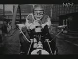 DJ Dado - X-Files
