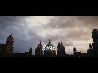 Alina Eremia - De Sticla ¦ Official Video