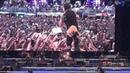 Bruce Springsteen FULL CONCERT Milano San Siro 03 Luglio 2016