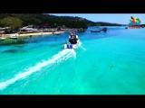10 вещей, которые нужно сделать на Бали!