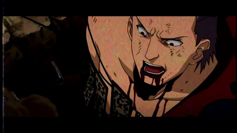 Naruto AMV | pp – Nothin | Akatsuki ending | ALOE VERA