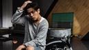 周杰倫 Jay Chou【不愛我就拉倒 If You Don't Love Me, It's Fine】Official MV 發燒影片華語地區蟬聯第一 美