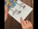 Презентация_3D-открытки_со_звуком__С_Днем_Рождения!__VoiceBo