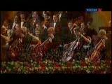 Людвиг ван Бетховен Симфония № 9 (1824)