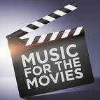 Henry Mancini альбом Music for the Movies