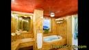 Terme Manzi Hotel Spa, Ischia, Italy