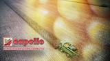 CAPELLO - УНИКАЛЬНАЯ ИТАЛЬЯНСКАЯ ЖАТКА UNIQUE ITALIAN REAPER CAPELLO