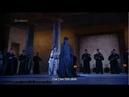 Lindstrom Borsi Alagna Spotti Puccini Turandot Orange 2012
