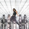 "Nina Dobrev on Instagram: ""Are you ready to DANCE? My @Reebok x @LesMillsTribe BODYJAM workout launches today! You can do the full dance workout fo..."