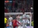Real Madrid C.F. on Instagram_ _Cristiano Ronaldo_1.mp4