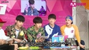 Just Right Meet Greet [Eng Sub] - Video Dailymotion