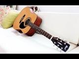 Солдатские и армейские песни под гитару К празднику 23 февраля Вам очень понравится!