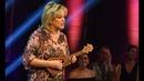 Lisa Fitz rechnet mit dem Privat Fernsehen ab SWR Spätschicht