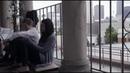 «Человек-улыбка», короткометражный фильм, комедия, драма