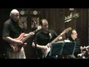 Pipeline (The Ventures) - cover by Surf Riders - Instrumental 60's Surf Music