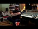 F Reid Shippen - The SSL Interview