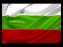 Български Народни Песни - Кара Кольо