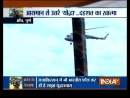 BIMSTEC-MILEX_2018__Indian_army_takes_part_in_a_week-long_anti-