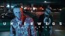AK AusserKontrolle feat Veysel Unterwegs prod von The Cratez Sonus030