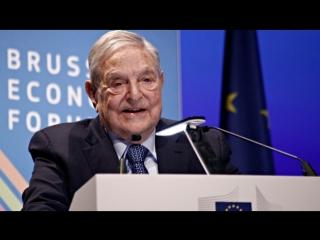 26.09.18 Aufgedeckt: Aus für den Brexit? Gewinnt Soros?