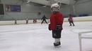 Юные костромские хоккеисты готовятся к «Кубку Снегурочки»