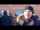 Омск: Хуйлу конец вместе с хуйлятами. Они нас сдали, как баранов, без единого выстрела.