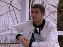 ДОМ-2 Город любви 1812 день Вечерний эфир 26.04.2009