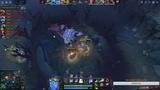 WG.Unity -vs- BOOM ID 1 карта