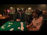Wiley, Sean Paul, Stefflon Don $#119809$#119848$#119834$#119852$#119853$#119858 ft. Idris Elba Official Music Video