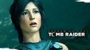 SHADOW OF THE TOMB RAIDER O Início de Gameplay em Português PT BR