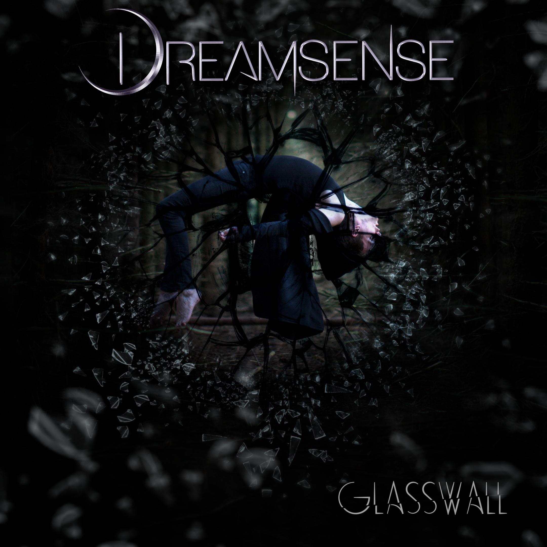 Новый сингл Dreamsense