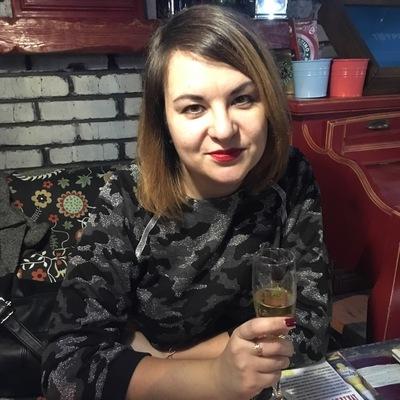 Елена Роренко