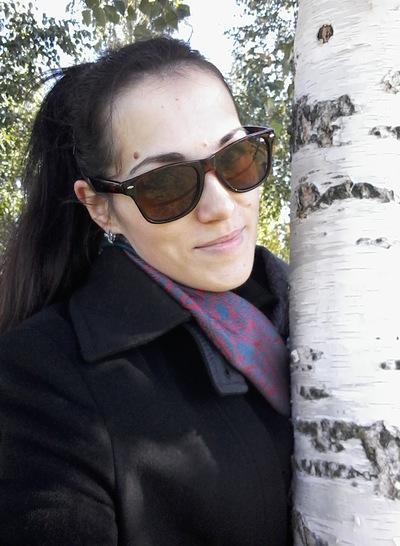 Алёна Ломаева