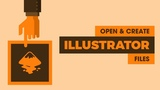 Open and Create Illustrator (.AI) Files in Inkscape