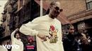 Snoop Dogg, Method Man, Redman, DMX - Playa