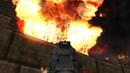 Back to Saturn X E2 - Level 2: Underwater Explosions [Brutal Doom v21]