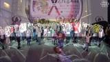 Флешмоб с X.EAST 2 ДЕНЬ Korea Фестиваль в ARTPLAY СПб (14.10.2018)