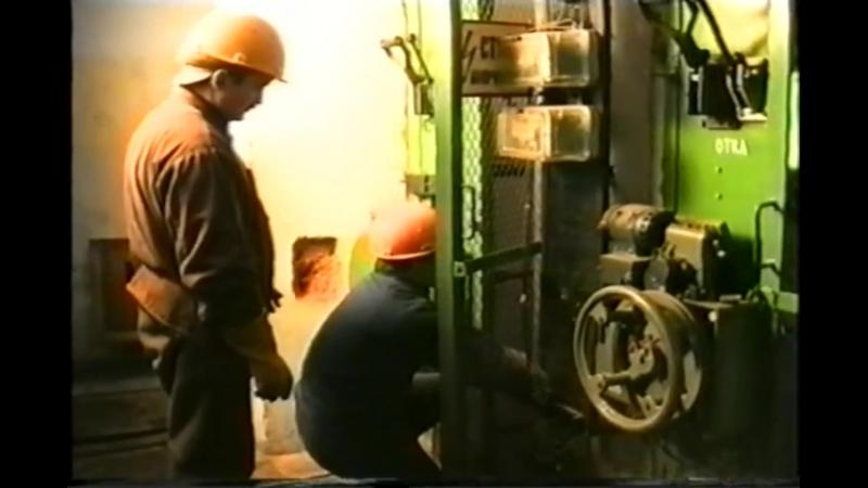 1 Электробезопасность Средства защиты в электроустановках