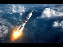 World's most powerful rocket engine for Soyuz 5 spaceship assembled in Russia