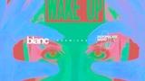 Premiere Lee Foss - Crawl feat. SPNCR &amp Mal Rainey (CamelPhat Remix) Repopulate Mars