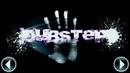 [DubStep] Fallulah - Give Us A Little Love (Bird Beats Dubstep Remix)