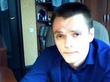 Видеоотзыв на тренинг Аделя Гадельшина от Тришина Евгения