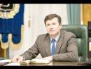 Поздравление ректора БГУ Андрея Короля c Днем учителя