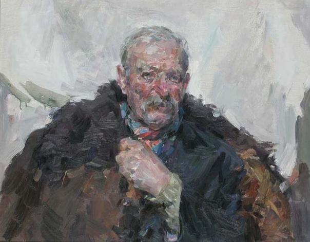 Натан Воронов (19 мая 1916 -1978)  белорусский советский художник, педагог .