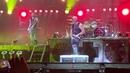 Rammstein - Te Quiero Puta Puerto Vallarta New Years Eve 02/01/19