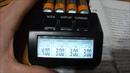 KWELLER X 1800 Одно из лучших зарядных устройств
